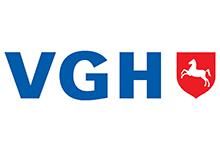 Dirk Büsching VGH Vertretung Büro Huddestorf und Warmsen