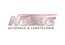 Ferd. Nobbe GmbH Toyota Vertragshändler