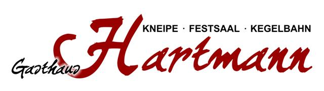 Gasthaus Hartmann