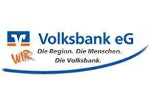 Volksbank eG Nienburg Geschäftsstelle Warmsen