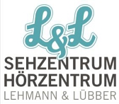 Sponsorenlogo Lübber © FSV Warmsen